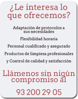 Limpiezas_a_domicilio_Barcelona_que_hacemos3