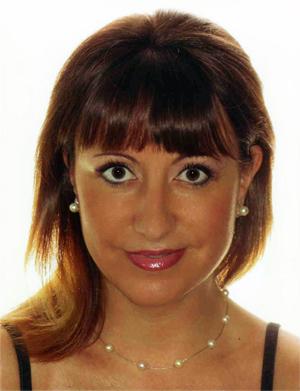 Susana_Munoz_Limpieza_a_domicilio_barcelona