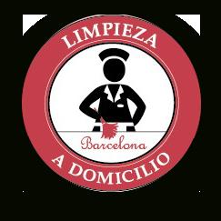 Limpieza_A_Domicilio_Barcelona_3