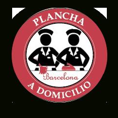 Limpieza_a_domicilio_Barcelona_equipo3