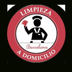 Limpieza_a_domicilio_Barcelona_quien_somos