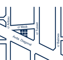 Limpiezas_a_domicilio_Barcelona_mapa_pq