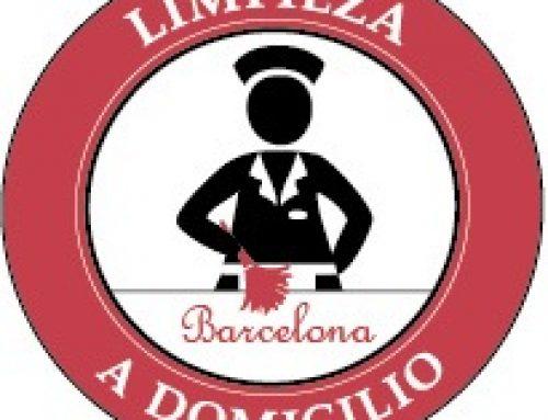 Bienvenid@s al nuevo blog de Limpiezas a domicilio Barcelona