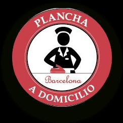 Limpieza_A_Domicilio_Barcelona_2