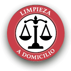 Limpieza_a_Domicilio_Barcelona_5