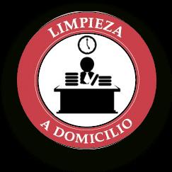 Limpieza_a_Domicilio_Barcelona_Empresas