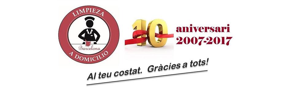 Banner2_Limpieza_a_domicilio_Barcelona_Aniversario